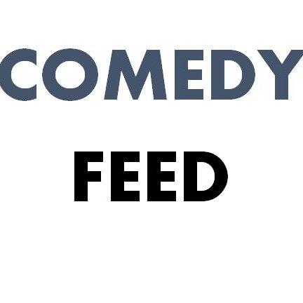 Comedy Feed