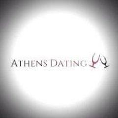 athens dating website
