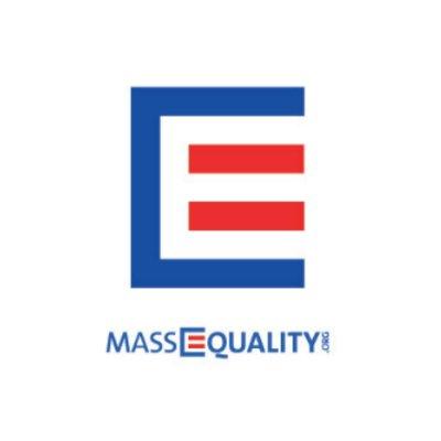 @massequality