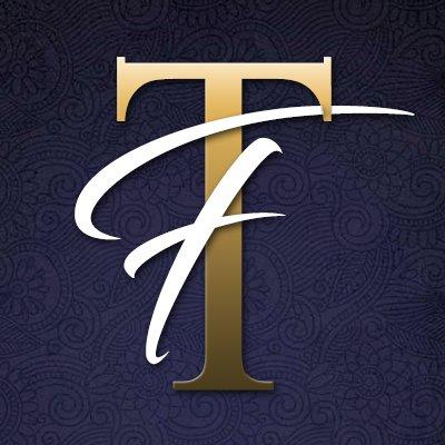 Fantastic ✨ Talismans