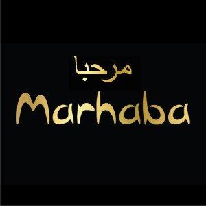 Marhaba Restaurant Glasgow