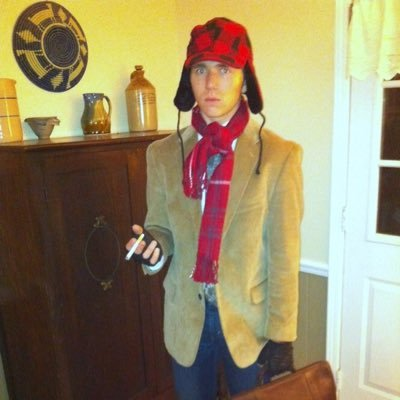 """an analysis of holden caulfield on thinking he is crazy """"i think, even, if i ever die, and they stick me in a cemetery, and i have a tombstone and all, it'll say 'holden caulfield' on it, and then what year i was born and what year i died, and then."""