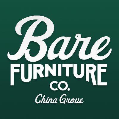 Bare Furniture Co.