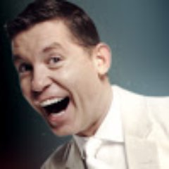 lee evans youtube