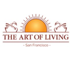 Amazing Art Of Living SF