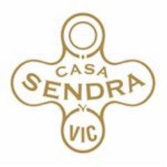 @CasaSendra