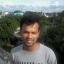 Mesbah Uddin (@64octets1) Twitter