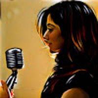 Jonita ( @jonitamusic ) Twitter Profile