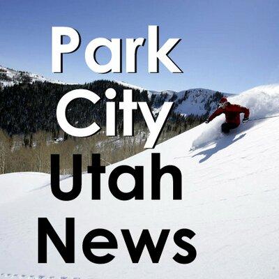Park city utah news parkcityutah twitter for Cabine a park city utah