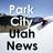 Park City Utah News