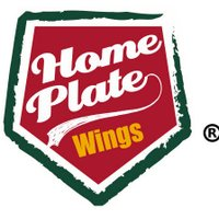 Home Plate Wings