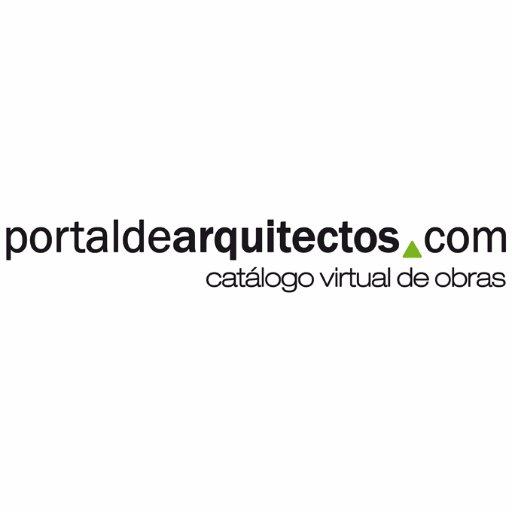 PDArquitectos