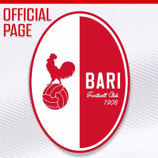 fc bari 1908 abbonamenti itunes - photo#1