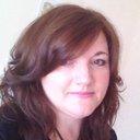 Lesley West - @MrsLesleyWest - Twitter