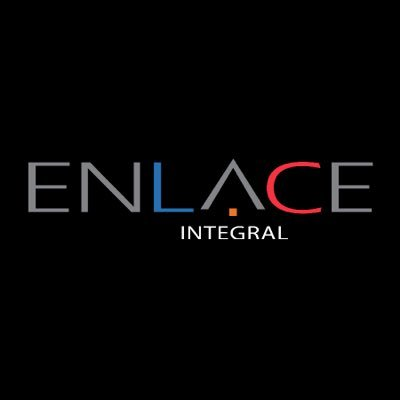 @Enlace_Integral