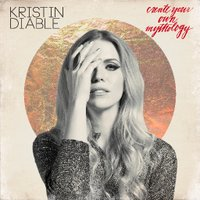 Kristin Diable | Social Profile