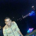 mohamed azeema (@11Azeema) Twitter