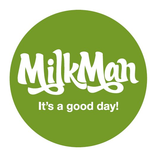 @MilkMan_UG