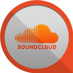 soundcloud helper soundcloudzhelp twitter. Black Bedroom Furniture Sets. Home Design Ideas