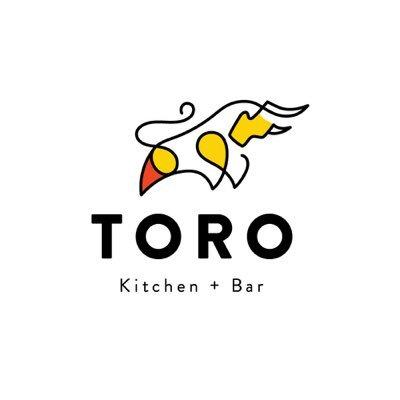 Toro Kitchen Bar Torokitchenbar Twitter