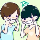 ryo_shione56