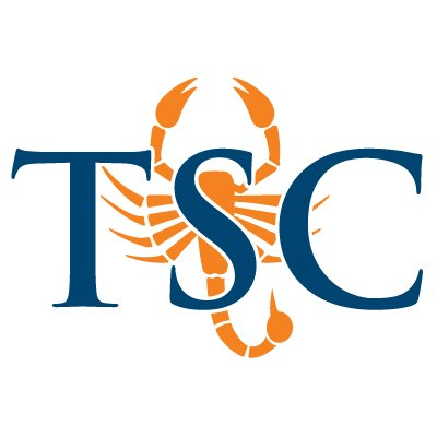 tx southmost college tscscorpions twitter