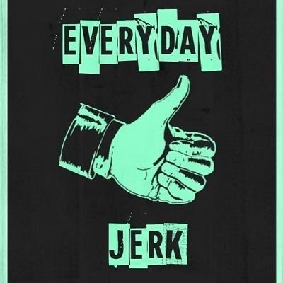 what happens if you jerk everyday