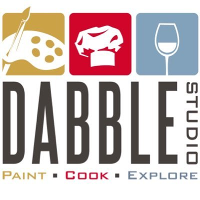 Dabble Studio On Twitter These Friends From Wisconsin Know How To