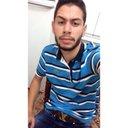 Gustavo Ferreira (@13Gustavoaraujo) Twitter