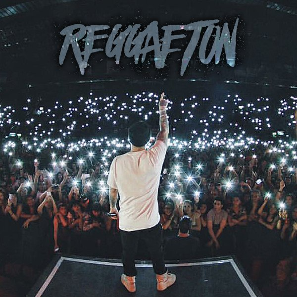 reggaeton town reggaetontown twitter