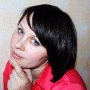 Агафонова ирина (@05Irina06) Twitter