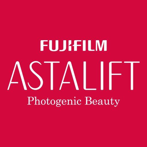 @Astalift_ID
