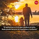 adiel laura chayña (@1201Chay) Twitter