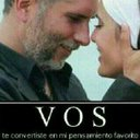 eduardo sierra (@007taylor_01) Twitter