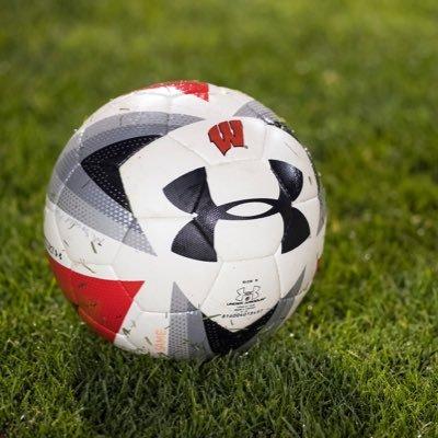 wisconsin soccer badgerwsoccer twitter