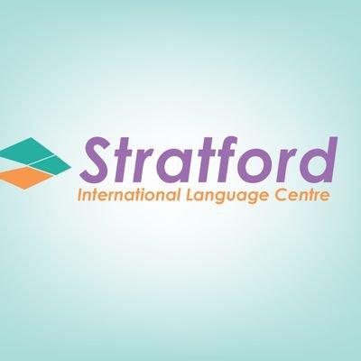 @Stratford_ILC