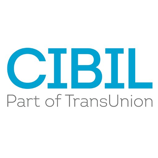 @CIBIL_Official