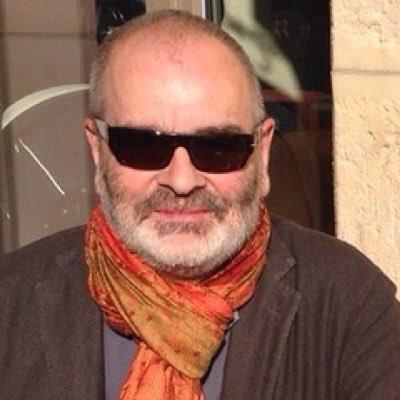 Karl-Heinz Schmidt