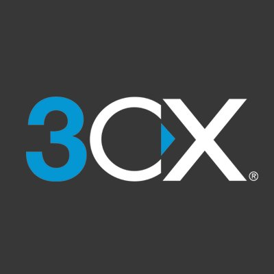 Official 3CX Social Profile