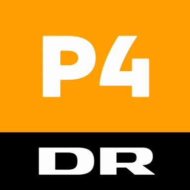 DR P4 Fyn (@P4Fyn) | T...