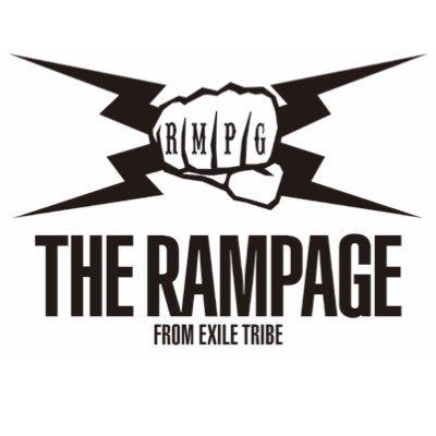 ラン ページ アルバム THE RAMPAGE ニューアルバム 『REBOOT』
