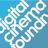 digitalcinemafoundry