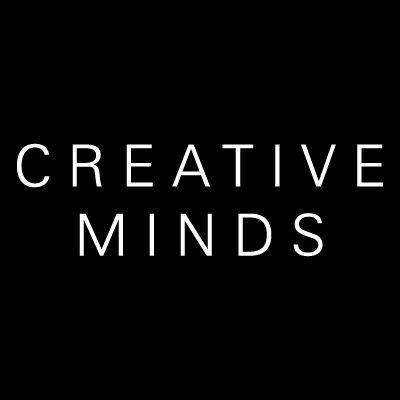 @creativemindspt
