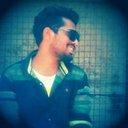 Harish R (@007harishram) Twitter