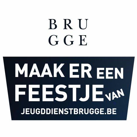 @jdbrugge