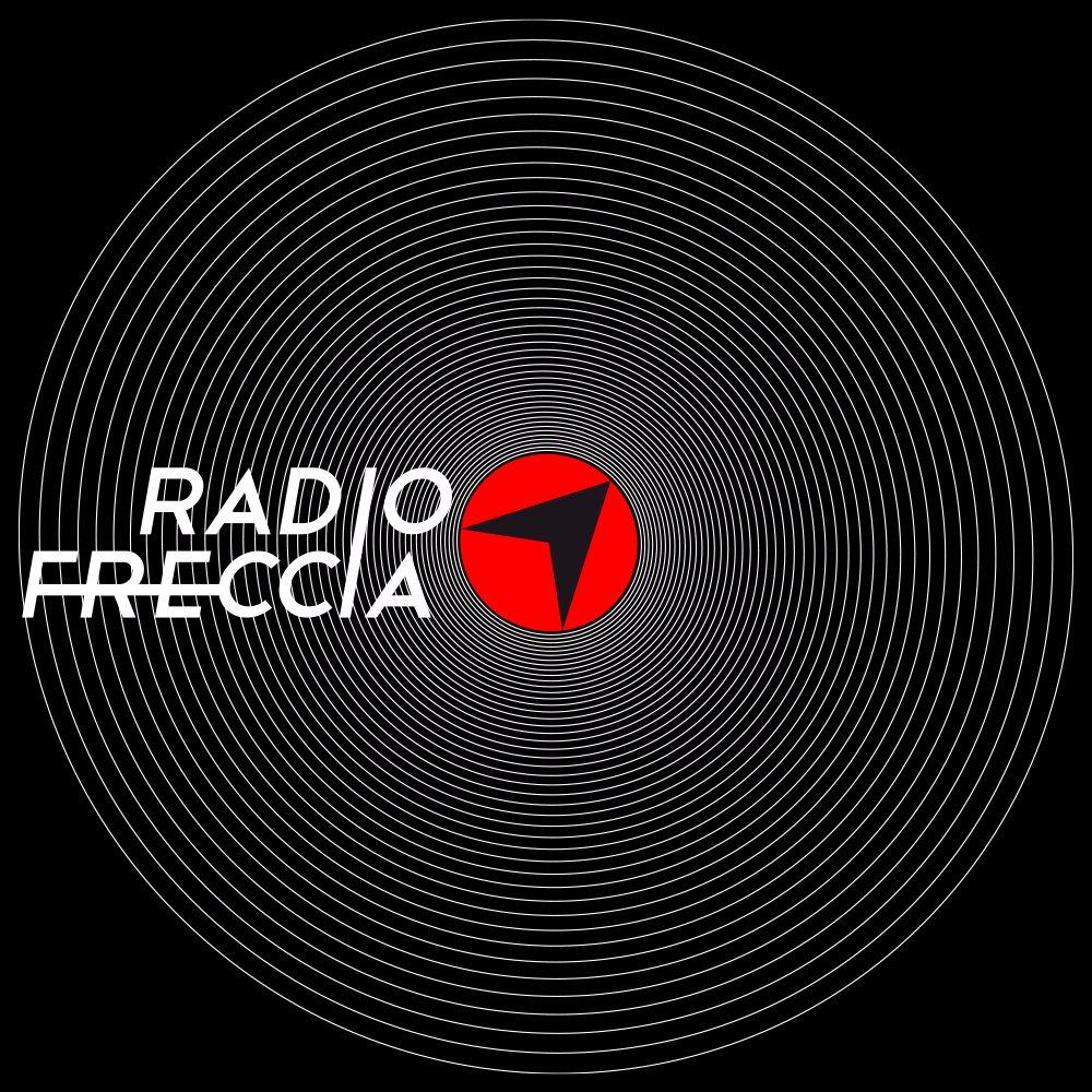 @RadioFrecciaOf