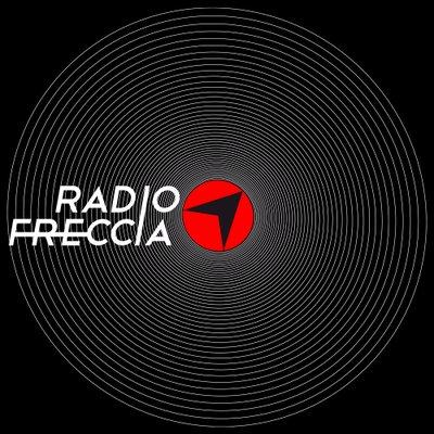 radiofreccia