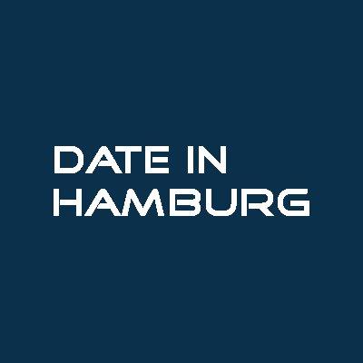 single manner aus hamburg Aus dem album mo[nu]ment download-single: 08092018 hamburg / kaiserkeller dröhnt am mittag der motor durch wüsten aus beton,.