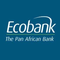 @EcobankUganda