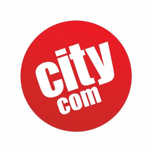 @citycom_ua
